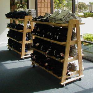custom-shelves-for-shirts
