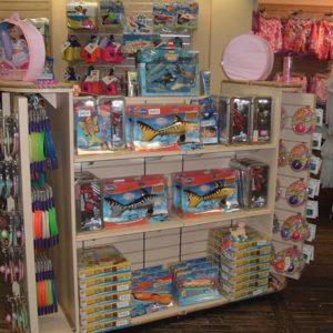marine-toy-display