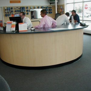 circular-counter
