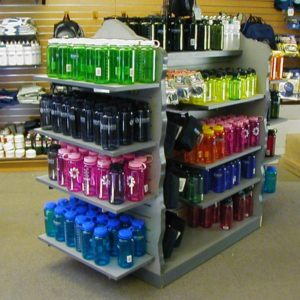 water-bottle-display