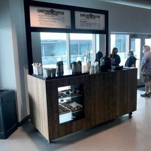coffee-display-counter