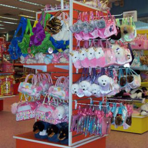 purse-display-for-children