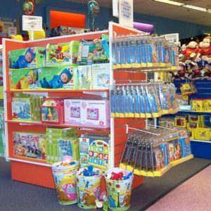 baby-toy-display