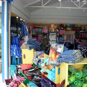 theme-parks-gallery-img20