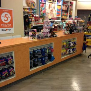 candy-store-register-display