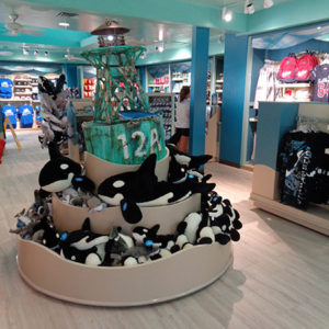 orca-whale-toy-display