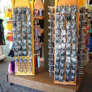 surf-board-display